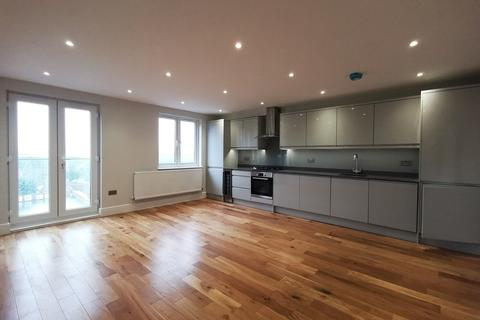 1 bedroom flat for sale - 58, Eastgate House, 122 Thorpe Road