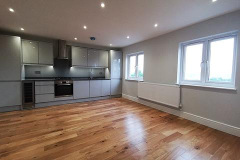 1 bedroom flat for sale - 61, Eastgate House, 122 Thorpe Road