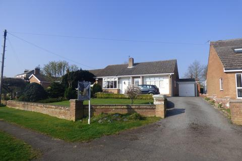 2 bedroom detached bungalow to rent - Louth Road, Fotherby LN11 0UG