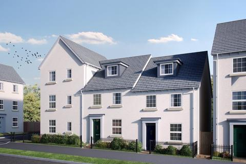 4 bedroom end of terrace house for sale - Kingfisher Green, Cranbrook