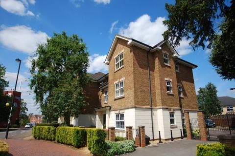 2 bedroom flat to rent - OAKLAND HOUSE