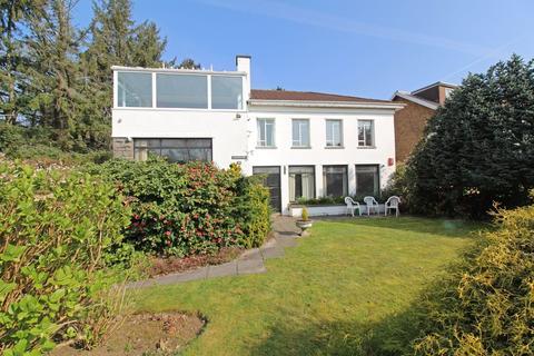3 bedroom detached house for sale - Drysgol Road, Radyr