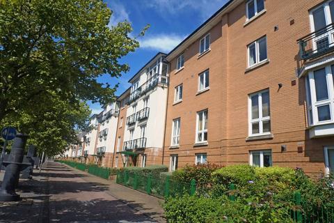 2 bedroom apartment for sale - Barletta House, Vellacott Close