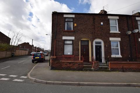 2 bedroom end of terrace house for sale - Nutgrove Road, Nutgrove, St. Helens