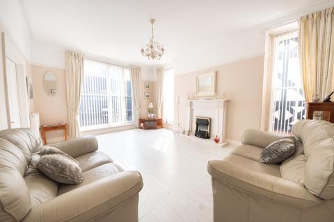 1 bedroom flat for sale - Eastgate, Aberystwyth