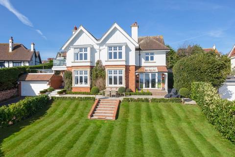 6 bedroom detached house for sale - Wheatridge Lane, Torquay, TQ2