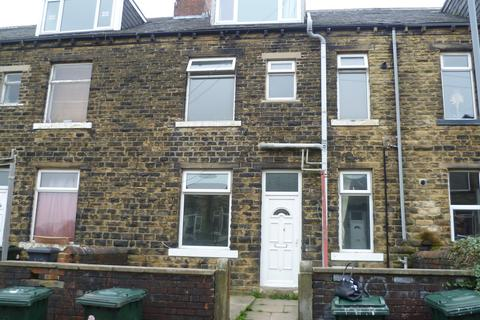2 bedroom terraced house to rent - 10 BARMBY STREET, WYKE