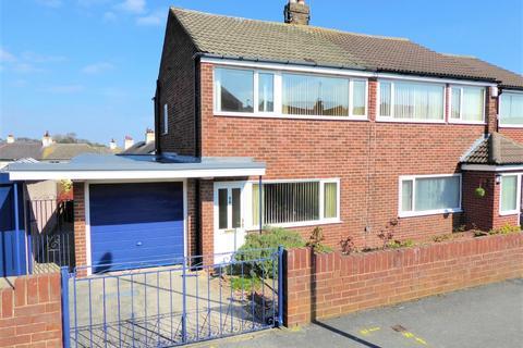 3 bedroom semi-detached house for sale - Castle Ings Drive, Wortley