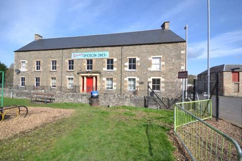 3 bedroom property with land for sale - Weensland Function Suite, Weensland RoadHawick, TD9 9PS