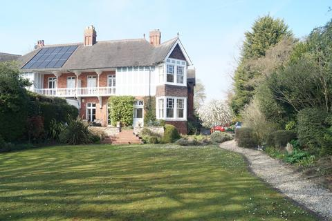 6 bedroom semi-detached house for sale - Greetwell Road, Lincoln