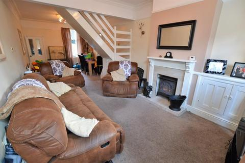 2 bedroom terraced house for sale - Clifford Street, South Wigston, Leicester, LE18 4SH