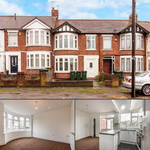 Houses to rent in Coventry | Property & Houses to Let