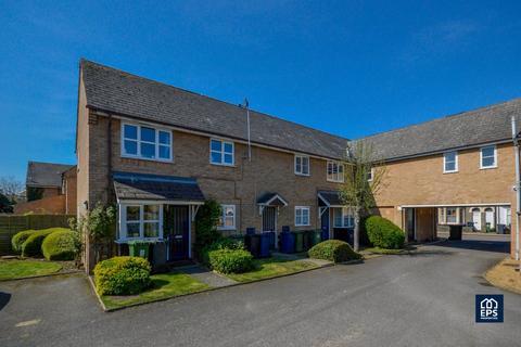 1 bedroom apartment to rent - Devonshire Mews, Devonshire Road