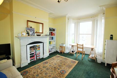 1 bedroom apartment for sale - St. Davids Hill, Exeter