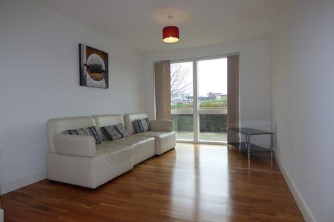 1 bedroom apartment to rent - 20 Edgbaston Crescent