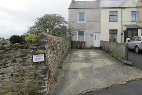 2 bedroom cottage to rent - Barn Park Cottages, Millway Place, Plymstock, Plymouth PL9
