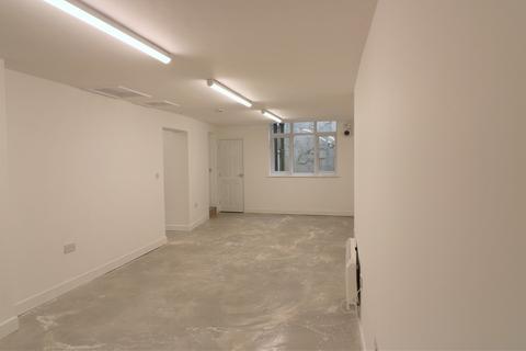 Property to rent - Sherrard Street, Melton Mowbray