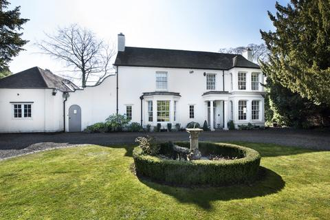 5 bedroom detached house for sale - Mulroy Road, Sutton Coldfield