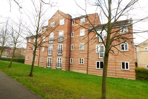 2 bedroom flat to rent - Parkinson Drive, Chelmsford CM1