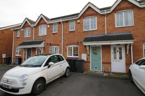 Fantastic Search 2 Bed Houses For Sale In Old Arley Onthemarket Home Interior And Landscaping Dextoversignezvosmurscom