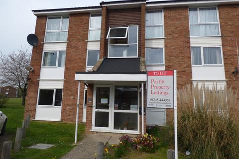 2 bedroom flat to rent - Cornflower Drive, Chelmsford CM1