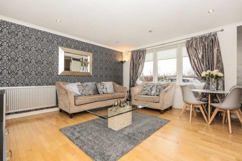2 bedroom apartment for sale - Lapwing Road, Renfrew