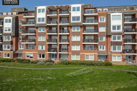 1 bedroom flat for sale - Rock Gardens, Bognor Regis, West Sussex. PO21 2LE