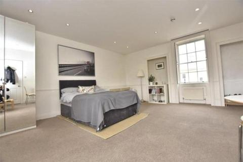 1 bedroom apartment for sale - Attwood House, Rivers Street, Bath, Somerset, BA1 2QA