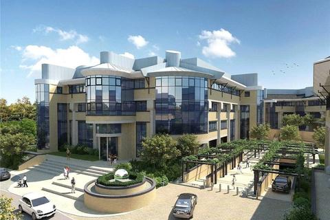 1 bedroom apartment for sale - Shield Drive, Brentford,
