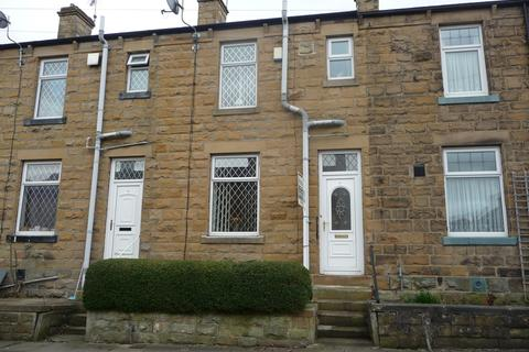 2 bedroom terraced house for sale - Amber Street
