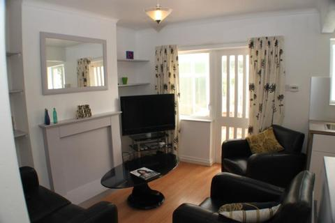 4 bedroom terraced house to rent - WEOLEY AVENUE, B29