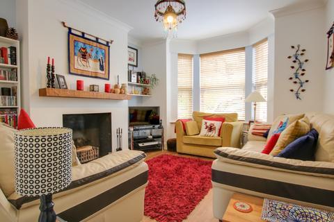 3 bedroom semi-detached house for sale - Obelisk Road, Woolston