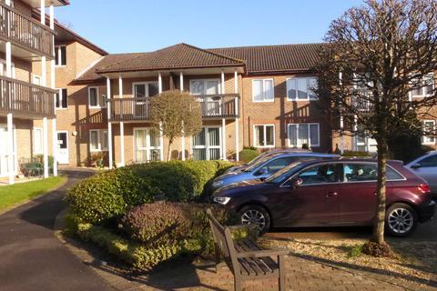 1 bedroom flat for sale - St Marys Mews, 1 Fernlea Avenue, Ferndown, Dorset BH22