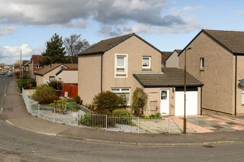 3 bedroom detached house for sale - 1 Long Craigs, Port Seton, EH32 0TR