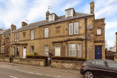 4 bedroom flat for sale - 62 Bonnyrigg Road, Eskbank EH22 3HE