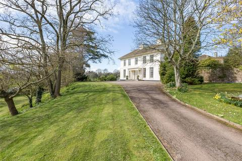 5 bedroom character property for sale - Aish, Stoke Gabriel, Totnes, Devon, TQ9