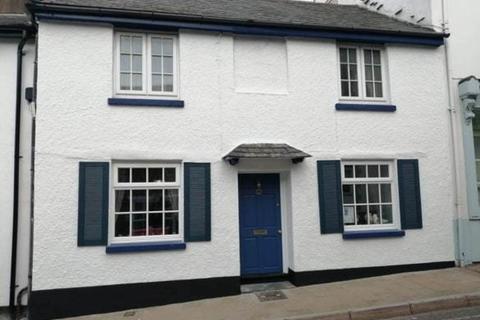 3 bedroom cottage for sale - Northam, Bideford