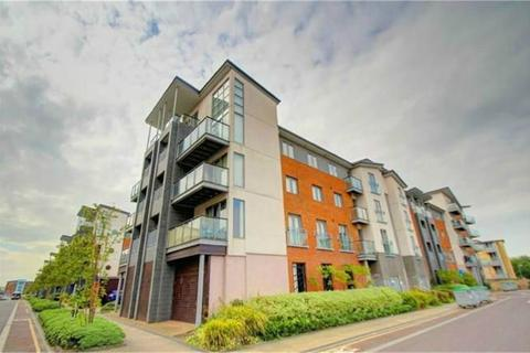2 bedroom flat for sale - Worsdell Drive, Gateshead, Tyne and Wear