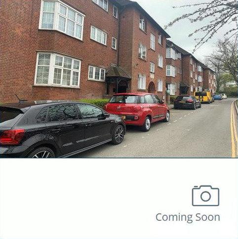 3 bedroom flat for sale - Sheldon Avenue, East Finchley, London