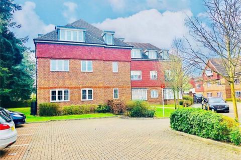 2 bedroom flat to rent - Upper Meadow, Hedgerley Lane, Gerrards Cross, Buckinghamshire