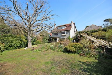 6 bedroom detached house for sale - Foxholes Road, Southbourne, Bournemouth