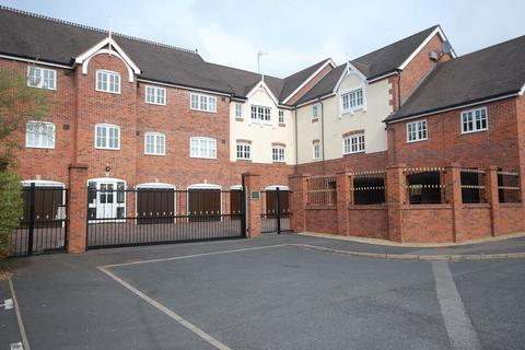 1 bedroom apartment for sale - Cygnet Close, Compton, Wolverhampton
