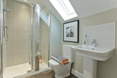 3 bedroom semi-detached house for sale - The Chasleton, Redhouse Farm