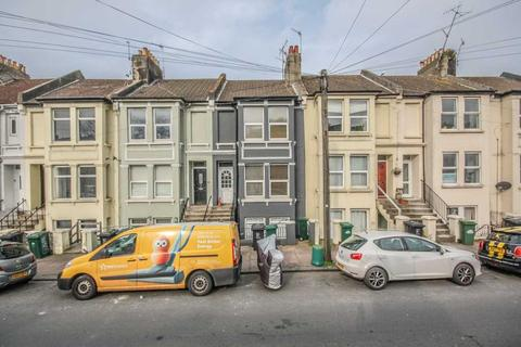 1 bedroom flat for sale - Roedale Road, Brighton