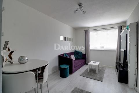 1 bedroom flat for sale - Limeslade Close, Fairwater
