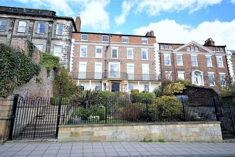 2 bedroom apartment for sale - St Hilda's Terrace, Whitby