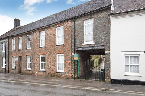 3 bedroom terraced house for sale - Phoenix Court, Kingsclere, Newbury, Hampshire, RG20