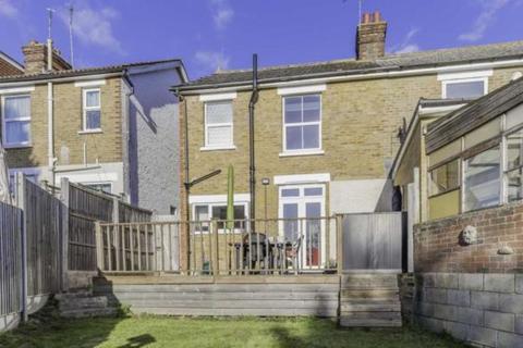 3 bedroom semi-detached house for sale - Hackney Road, Maidstone