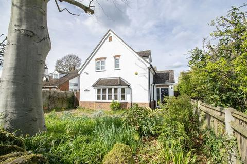 3 bedroom cottage for sale - Little Lane, Clophill
