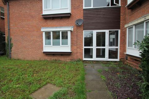 Studio to rent - Dowding Way, Churchdown, Gloucester